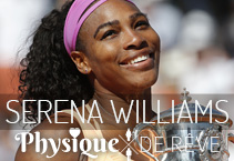 infos-muscle-entrainement-serena-williams
