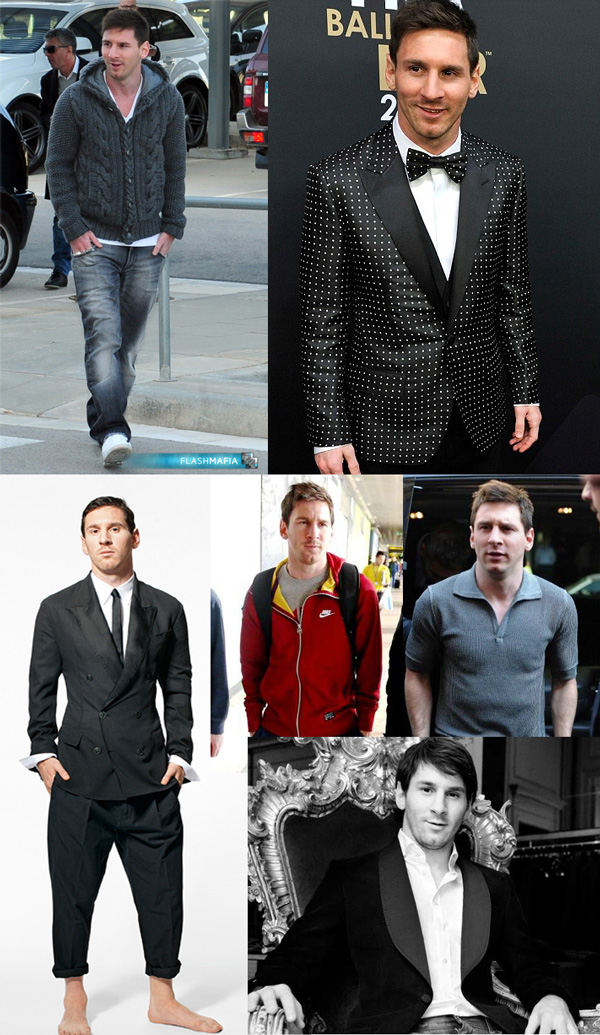 STYLE-dressing-Lionel-Messi