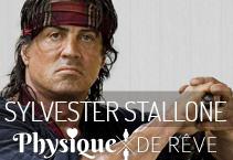 Sylvester-Stallone-fiche-info-bio