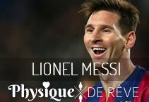 fiche-physique-Lionel-Messi