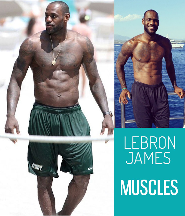 lebron-james-corps-muscles-morphologie