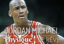 michael-jordan-bio-info-physique