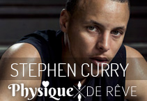 stephen-curry-fiche-infos-muscles