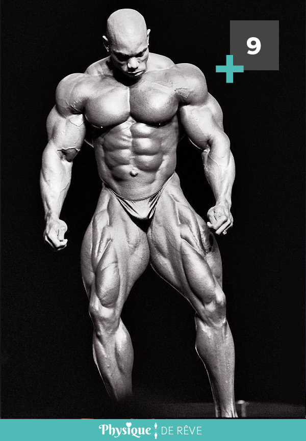 Flex-Wheeler-muscles-physique_TOP