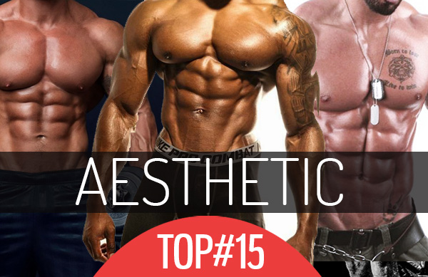 TOP-15-muscles-fitness