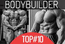 les-plus-gros-bodybuilder