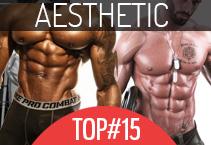 les-top-bodybuilding-muscles-sec