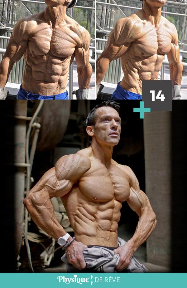 muscles-Helmut-Strebl--zyzz