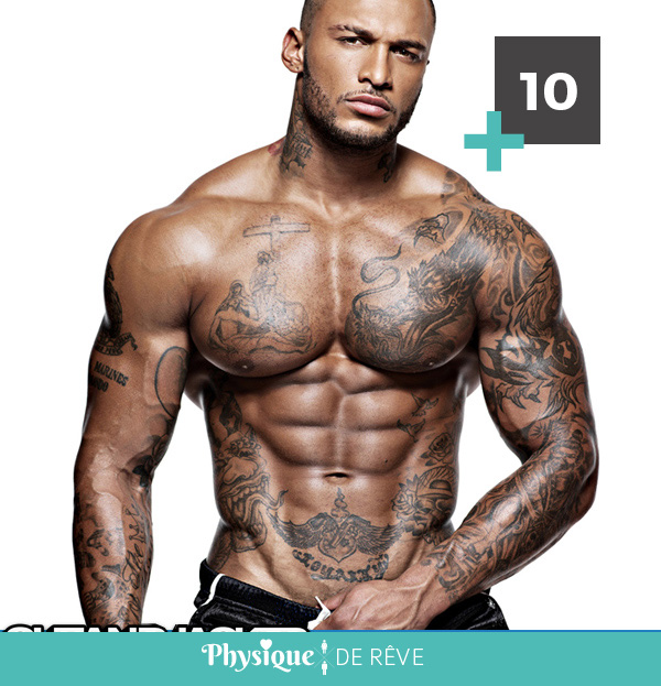 muscles-aesthetic-David-Mcintosh