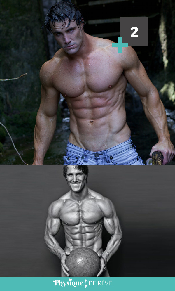 muscles-aesthetic-Greg-Plitt