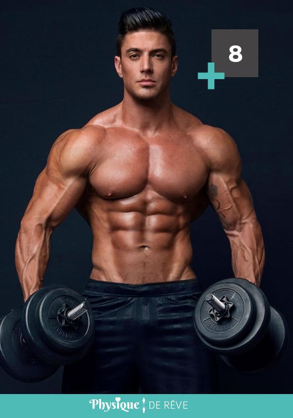 muscles-aesthetic-Jaco-De-Bruyn