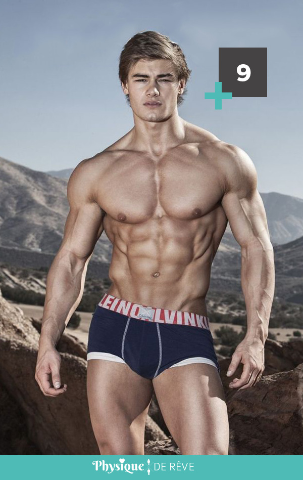 muscles-aesthetic-Jeff-Seid