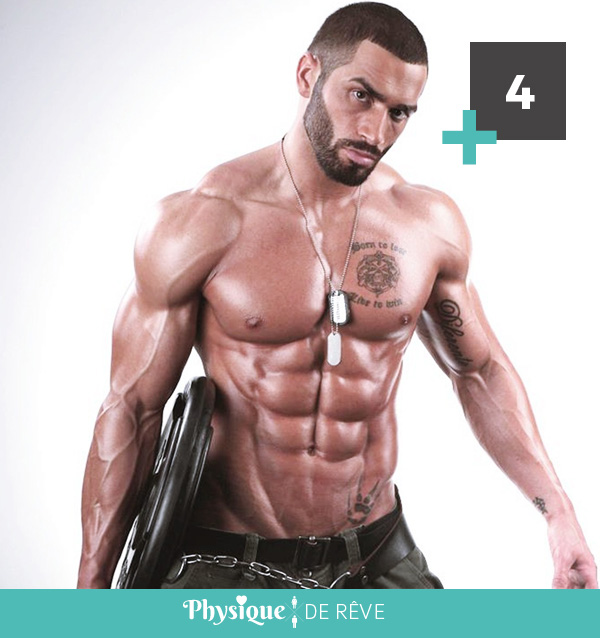 muscles-aesthetic-Lazar-Angelov