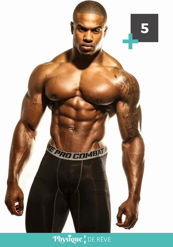 muscles-aesthetic-Simeone-Panda