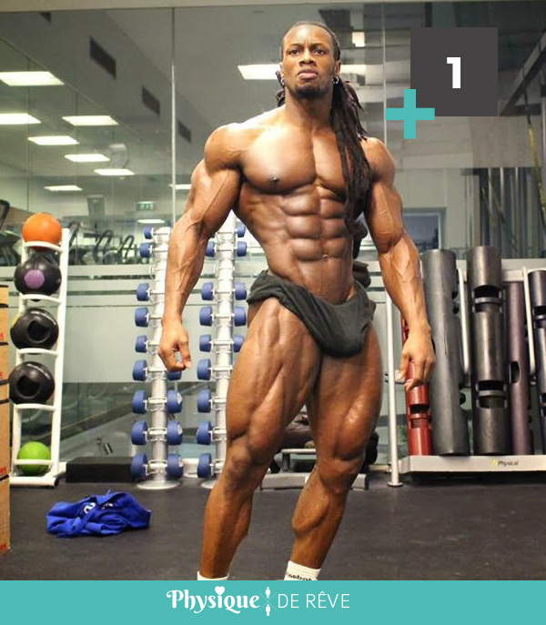 muscles-aesthetic-Ulisses-Jr