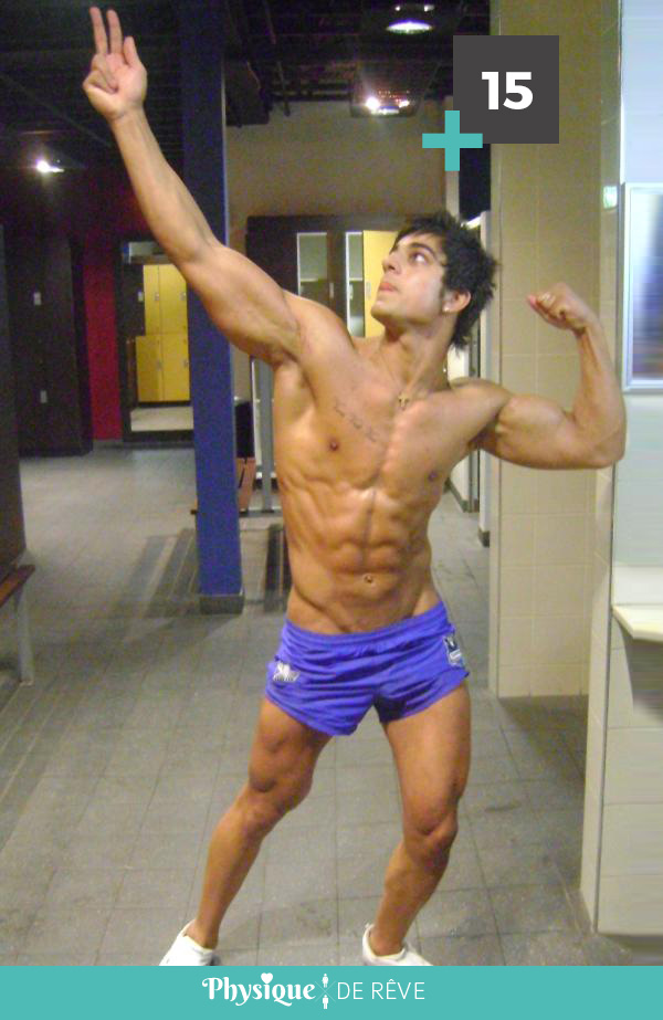 muscles-aesthetic-zyzz