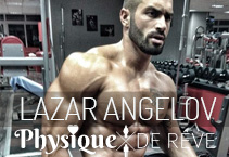 infos-muscle-entrainement-lazar-angelov