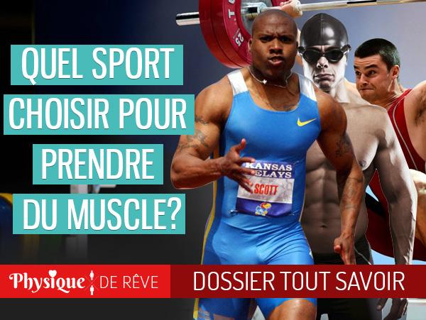 muscles-sport