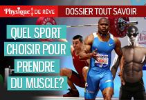 sport-MUSCLES-CHOISIR