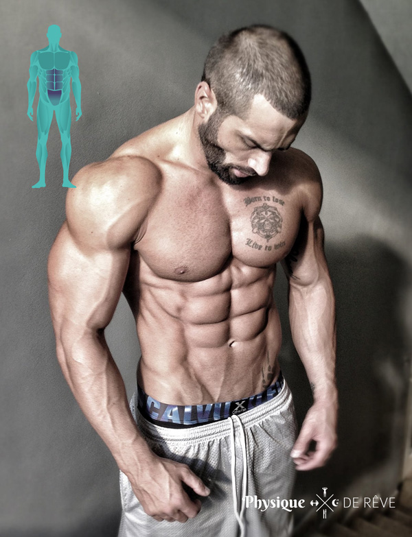 Lazar-Angelov-abdos-perfect--6packs