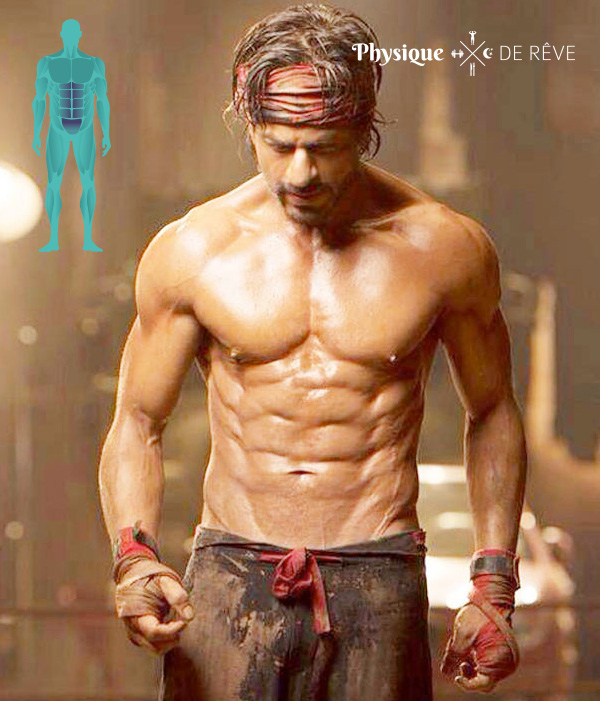 Shahrukh-Khan-8-packs-abdos-parfait