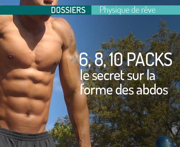 abdos-6-ou-8-pack-visible