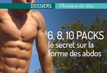 infos-muscles-abdos-avoir-6pack