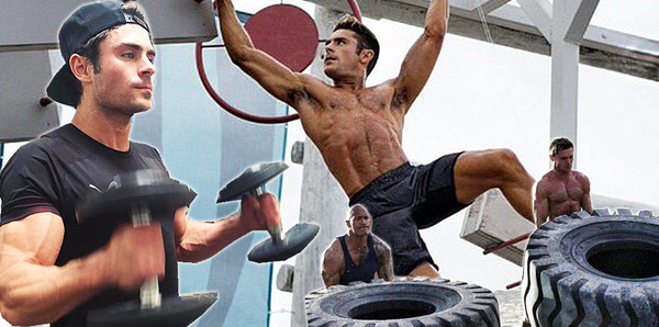 zac-efron-training