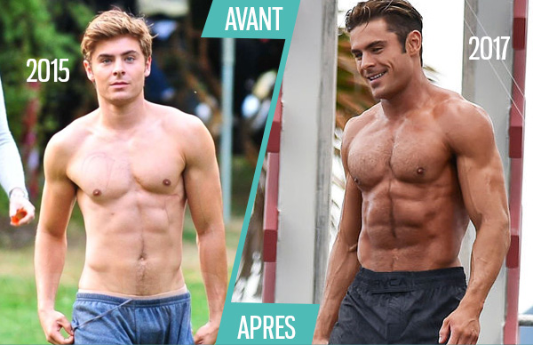 zac-efron-transformation-baywatch